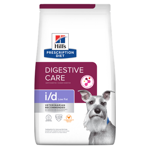 pd-id-low-fat-canine-dry