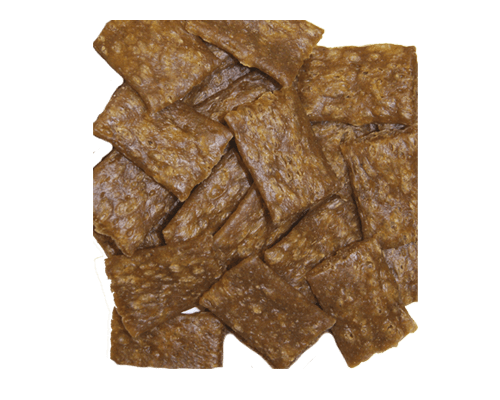 sd-jerky-mini-strips-with-real-chicken-dog-treats