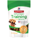 sd-soft-and-chewy-training-treats-with-real-chicken-dog